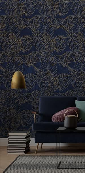 Zur Autumn Bleu Inspiration