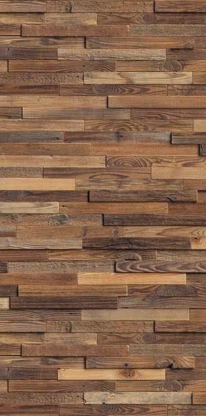 Zu den Holzoptik Tapeten
