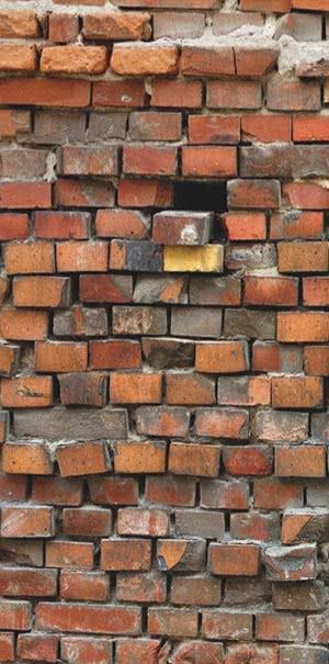 Zu den Stein & Beton Fototapeten