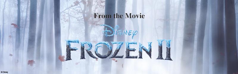 Die Eiskönigin 2 kommt in die Kinos