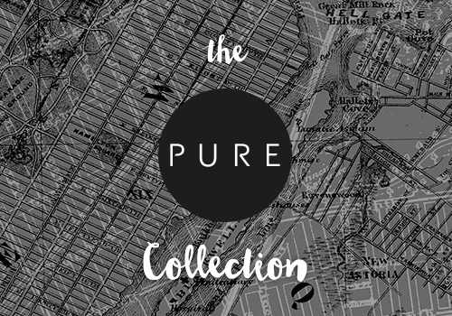 The PURE Collection