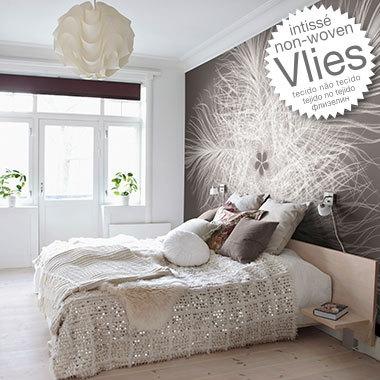 komar wandtapeten bildtapeten postertapeten made in germany. Black Bedroom Furniture Sets. Home Design Ideas