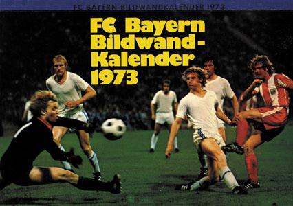FCBayern