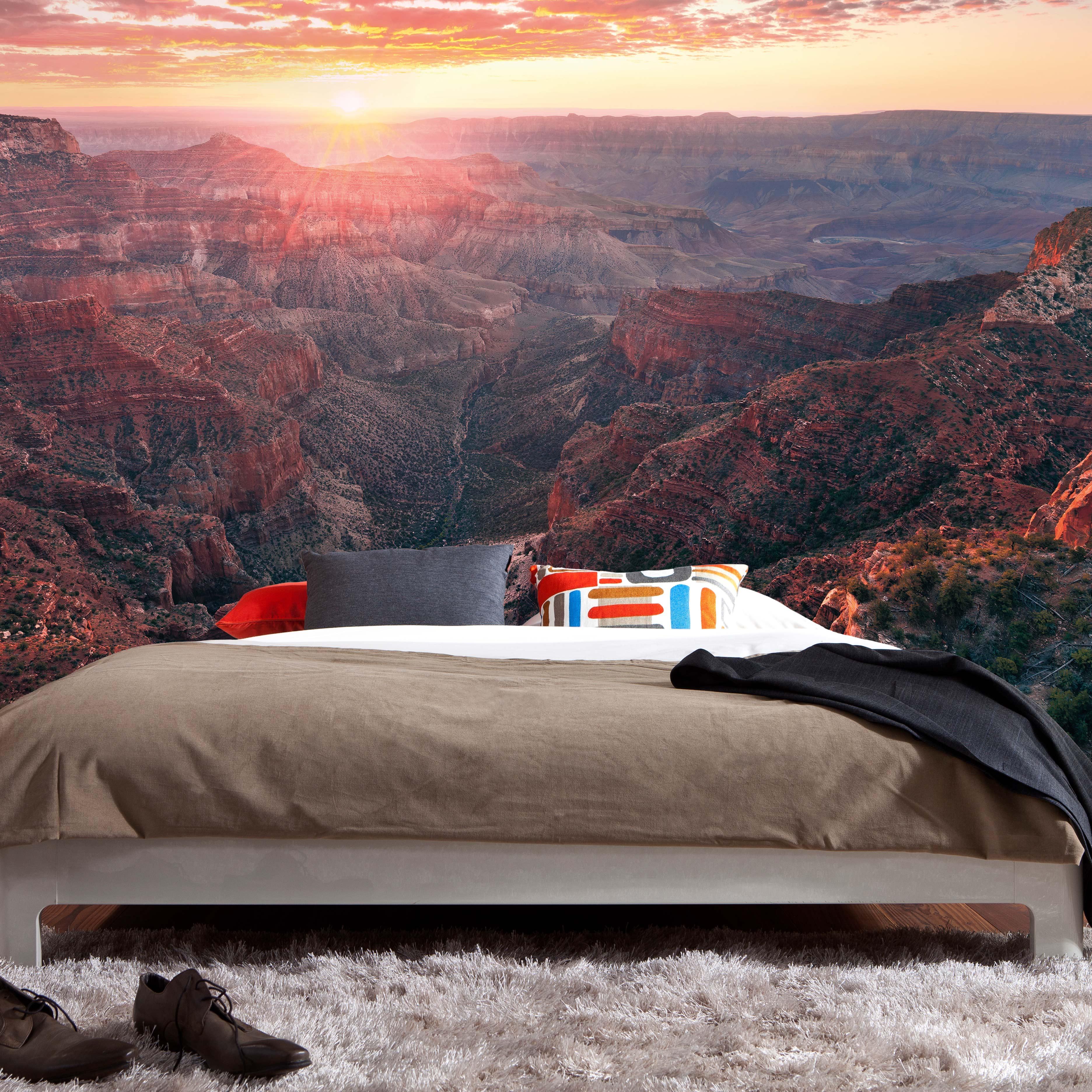 tapezieren leicht gemacht interesting tapete mit versetzter ansatz tapezieren with tapezieren. Black Bedroom Furniture Sets. Home Design Ideas