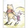 Winnie the Pooh Today