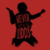 Star Wars Silhouette Quotes Han Solo
