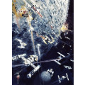 Star Wars Classic Dogfight