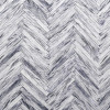 Herringbone Pure Panel