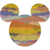Mickey Head Vista
