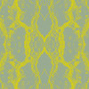Oak Bark greygreen-yellow