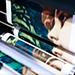 Gestaltung, Druck und Versand von Komar© aus Deutschland