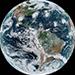 Weltweiter Versand